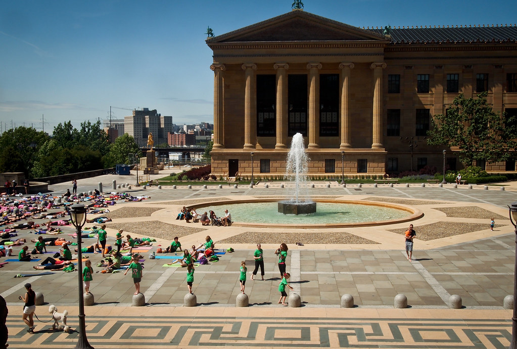 "Philadelphia Museum of Art. Attribution: <p style=""font-size: 0.9rem;font-style: italic;""><a href=""https://www.flickr.com/photos/19761391@N06/7265536236"">""Philadelphia museum of art""</a><span>by <a href=""https://www.flickr.com/photos/19761391@N06"">Andos_pics</a></span> is licensed under <a href=""https://creativecommons.org/licenses/by-nc-sa/2.0/?ref=ccsearch&atype=html"" style=""margin-right: 5px;"">CC BY-NC-SA 2.0</a><a href=""https://creativecommons.org/licenses/by-nc-sa/2.0/?ref=ccsearch&atype=html"" target=""_blank"" rel=""noopener noreferrer"" style=""display: inline-block;white-space: none;opacity: .7;margin-top: 2px;margin-left: 3px;height: 22px !important;""><img style=""height: inherit;margin-right: 3px;display: inline-block;"" src=""https://search.creativecommons.org/static/img/cc_icon.svg"" /><img style=""height: inherit;margin-right: 3px;display: inline-block;"" src=""https://search.creativecommons.org/static/img/cc-by_icon.svg"" /><img style=""height: inherit;margin-right: 3px;display: inline-block;"" src=""https://search.creativecommons.org/static/img/cc-nc_icon.svg"" /><img style=""height: inherit;margin-right: 3px;display: inline-block;"" src=""https://search.creativecommons.org/static/img/cc-sa_icon.svg"" /></a></p>"